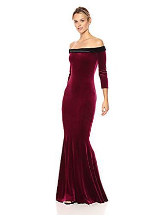 01ebbc0286 Red Evening Dresses  51 Products   up to −76%
