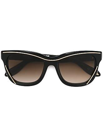 Óculos De Sol de Givenchy®  Agora com até −30%   Stylight 9e2c0fdcd9
