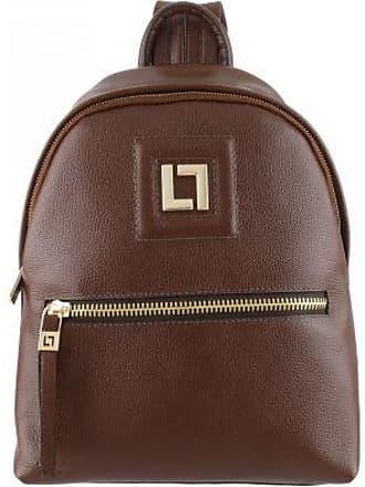 965299aa6 Bolsas de Luz Da Lua®: Agora a R$ 299,90+   Stylight
