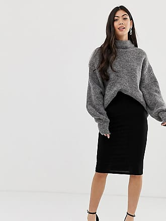 f71a535a6b66f Asos® Pencil Skirts: Must-Haves on Sale up to −70% | Stylight
