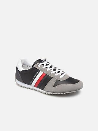 2c6d2bb12ab59 Tommy Hilfiger Schuhe für Herren  489 Produkte im Angebot