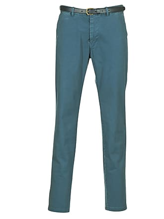 dd76e164563a0 Pantalons D Été pour Hommes − Trouvez 43763 produits, 1680 Marques ...