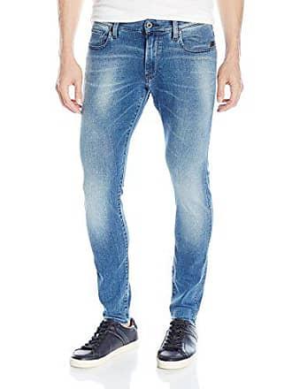 d8a9dcd7bb1 Jeans de G-Star®  Compra hasta −50%