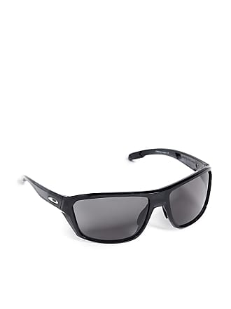 330243ee9e Oakley Split Shot Sunglasses - Black Ink Prizm Grey