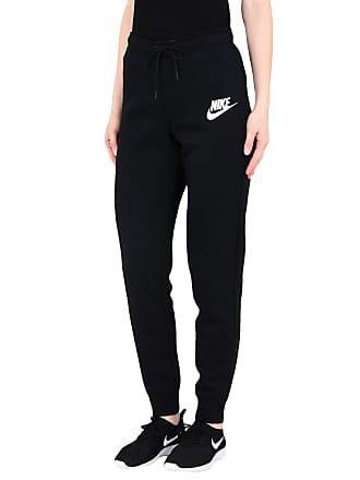 Pantalons De Jogging Nike®   Achetez jusqu  à −46%  66d505b3957