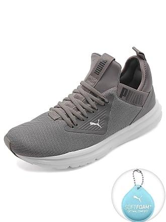 af7f2ce151 Puma® Sapatos  Compre com até −62%