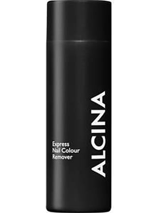 Alcina Nails Express Nail Colour Remover 1 Stk