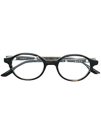 7bbb3839a90dd Acessórios de Dita Eyewear®  Agora a R  3.216,00+   Stylight