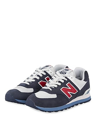 56913cb3a96a37 Herren-Sneaker von New Balance  bis zu −45%