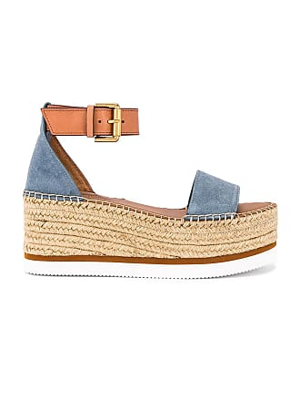 28beb88725 See By Chloé® Platform Shoes: Must-Haves on Sale up to −50% | Stylight