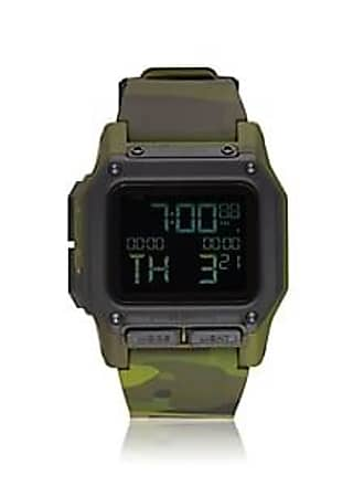 56e14cbff18 Men s Nixon® Watches − Shop now up to −62%