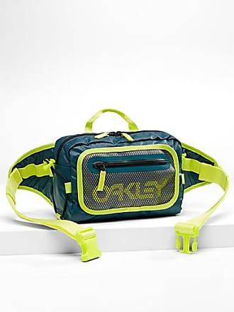 ba57ab68b90 Oakley Fluorescent accent belt bag