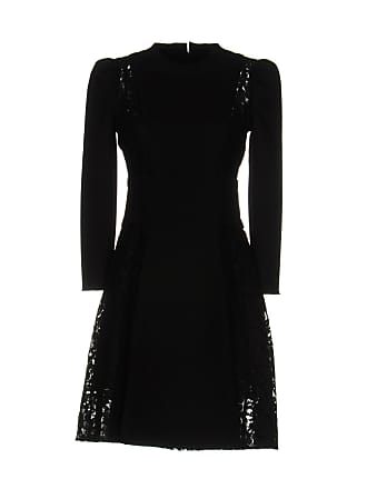 efeb6fd261a2 Dolce & Gabbana®: Black Dresses now up to −70% | Stylight