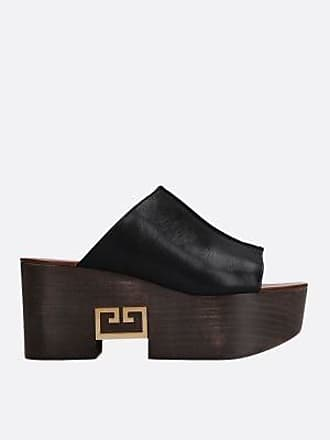 Givenchy Sandals High heels