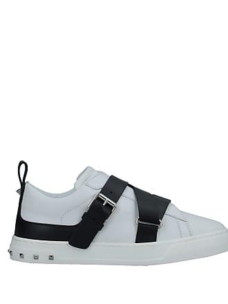 34031a530c7893 Sneakers in saldo: i 10 modelli più cool del momento | Stylight