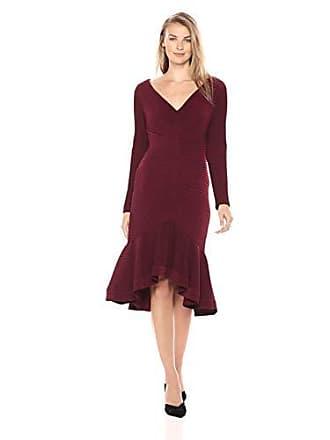 9185e901d13 Tadashi Shoji® A-Line Dresses − Sale  up to −50%