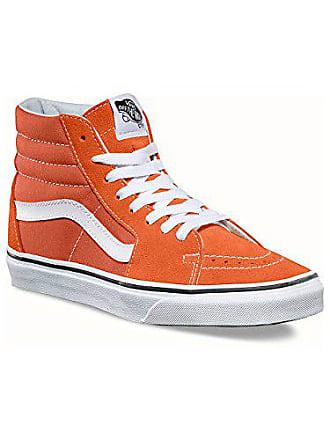 ee8e18eacb170e Vans Herren Sneaker Sk8-HI Sneakers