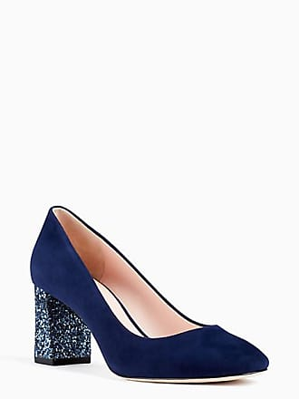 eee18e50141b Kate Spade New York® Pumps − Sale  up to −30%