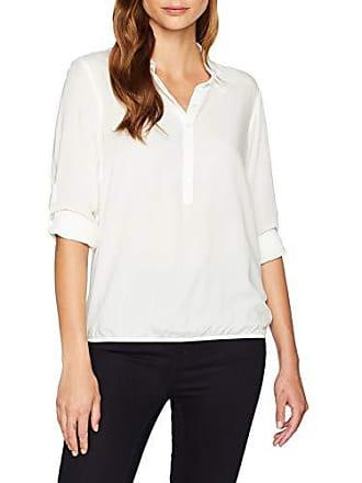 Hemdblusen von Tom Tailor®  Jetzt bis zu −60%   Stylight ebb300ddcd