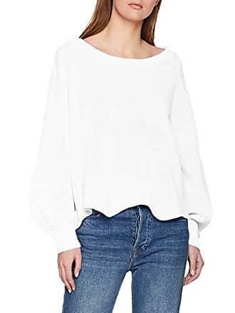 838e8b267f8675 Only Oversize Pullover: 47 Produkte im Angebot | Stylight