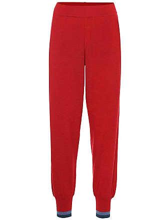 6dda63a54dedd2 Jogginghosen in Rot  52 Produkte bis zu −67%