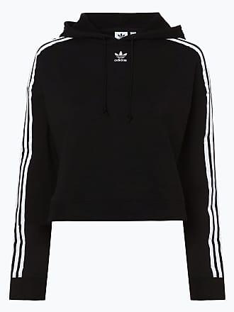 Adidas® Kapuzenpullover für Damen  Jetzt bis zu −55%   Stylight fe947a74c1