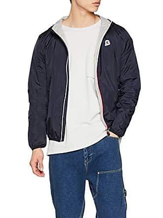 online store b7860 05970 Giacche Estive da Uomo Invicta | Stylight