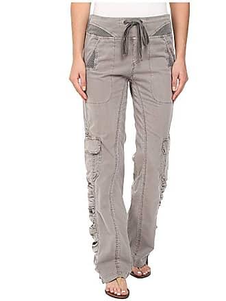 Xcvi Monte Carlo Pant (Mink) Womens Casual Pants