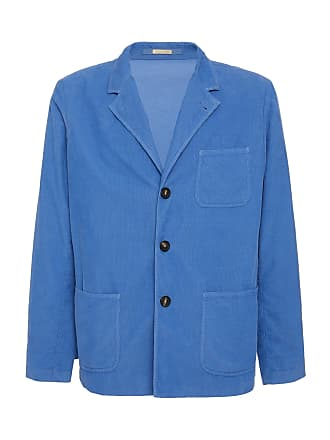 d235e4bef1654a Corduroy Jackets: Shop 28 Brands up to −70% | Stylight