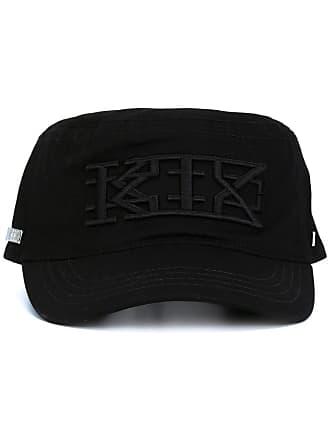 9ff0dc0c4bd5b Men s Military Hats − Shop 29 Items
