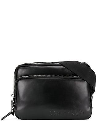 31b62cdf6 Bolsas Calvin Klein: 94 Produtos | Stylight