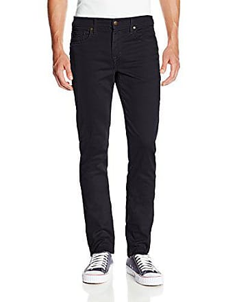 Joe's Mens The Slim Fit Colored Jean, Midnight Navy, 30x34
