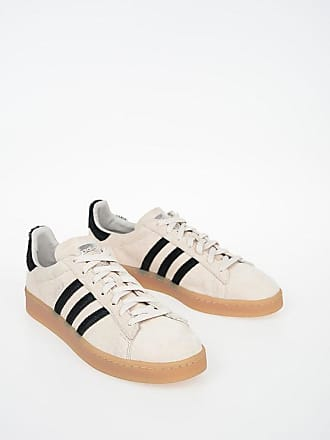 adidas Leather CAMPUS Sneakers size 12,5