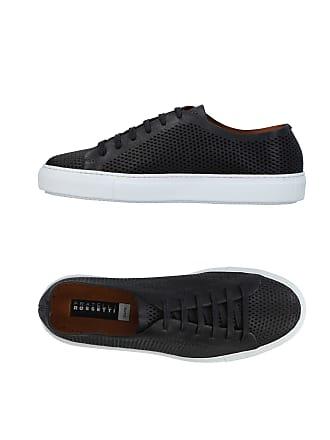 Fratelli Rossetti CALZATURE - Sneakers   Tennis shoes basse a32700b66a7