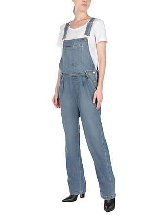 064fef259060 Jeans Latzhosen Online Shop − Bis zu bis zu −61%   Stylight