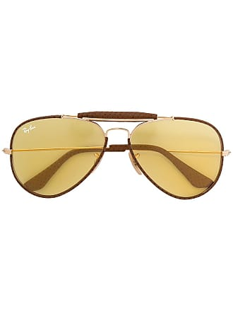 b24a53c94f Ray-Ban®  Brown Sunglasses now up to −20%