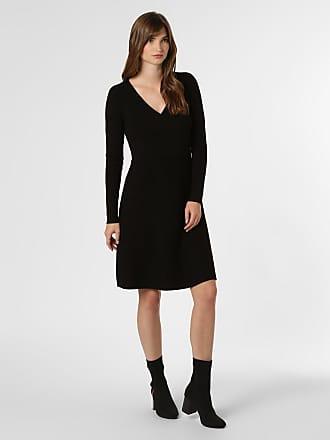 super popular a1780 0d041 Vero Moda Kleider: 956 Produkte im Angebot   Stylight
