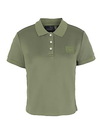 5a188db78e T-Shirts Puma® Femmes : Maintenant jusqu''à −58% | Stylight