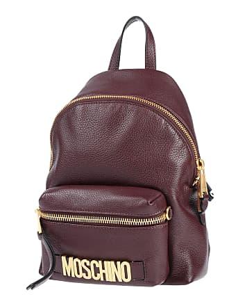 a2193fed70 Zaini Moschino®: Acquista fino a −60% | Stylight