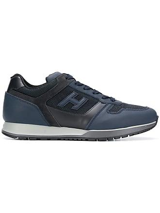 Chaussures pour Hommes Hogan®   Shoppez-les jusqu à −50%   Stylight eb0684ba5ed3