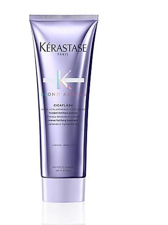 Kerastase Blond Absolu Cicaflash Conditioner 8.5 fl oz / 250 ml