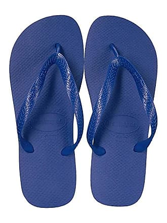 cb38b0d81 Havaianas® Flip-Flops  Must-Haves on Sale up to −28%