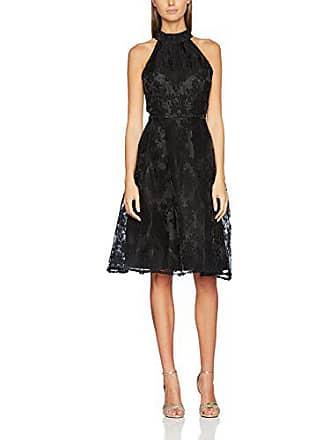 Super Neckholder Kleider Online Shop − Bis zu bis zu −61% | Stylight #OH_55
