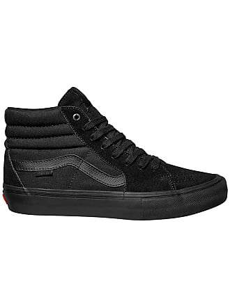 770b2579bf Vans® Skate Shoes  Must-Haves on Sale up to −50%