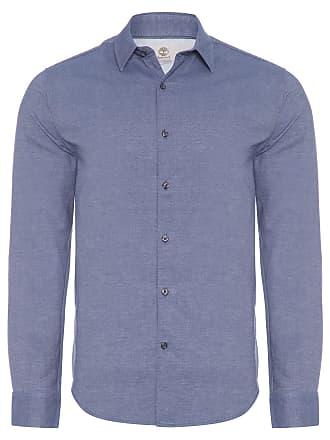 Timberland® Camisas  Compre com até −67%  3730c5c550a91