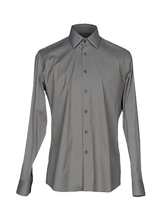 56eddd004cb3b Prada Hemden  Sale bis zu −70%