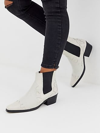 3729824aa00 Asos® Ankle Boots − Sale: up to −60% | Stylight
