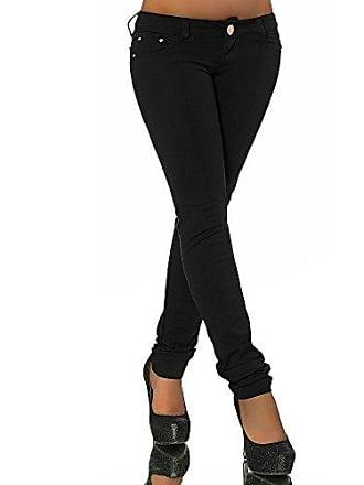 47ab5528f7 Diva-Jeans G701 Damen Jeans Look Hose Röhre Leggings Leggins Treggings Skinny  Jeggings, Farben