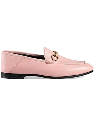 555da2597b3 Gucci Loafers for Women  293 Items