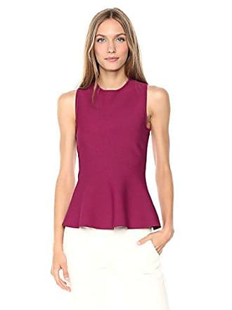 eecf285be169ae Amazon Peplum Tops  Browse 100 Products at USD  10.03+